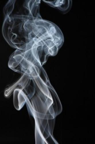 dohányzó pszichológus)